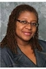 Real Estate Agents: Marsha Bowen Washington, Livingston, TX