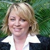 Real Estate Agents: Sharon Bishop, Simpsonville, SC
