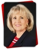 Real Estate Agents: Sheri Winter Glass, Conroe, TX