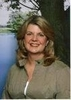 Real Estate Agents: Cyndie Cornelius, Pigeon-forge, TN