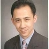 Real Estate Agents: Ronald Chin, Livermore, CA