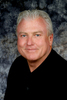 Real Estate Agents: Bill Mac Morran, Tucson, AZ