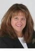 Real Estate Agents: Sherri Frye, Bronston, KY