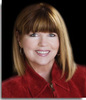 Real Estate Agents: Shirley Tyler, Arlee, MT