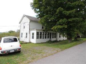 57 Road 13, Sidney Center, NY, 13839 -- Homes For Sale