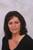 Real Estate Agents: Laura Forcinelli, Clinton, CT