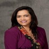 Real Estate Agents: Suchita Shah, Dyer, IN