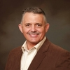 Real Estate Agents: Tom Wood, Salem, OR