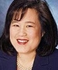 Real Estate Agents: Julianne Chan, San-ramon, CA