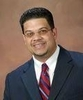 Real Estate Agents: Carlos Aponte, Berks-county, PA