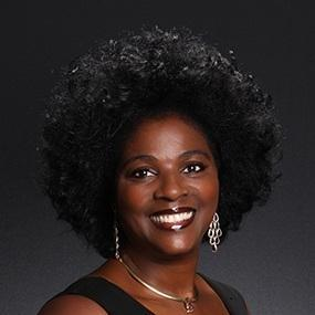 Agent: Betty Bishop, FORT LAUDERDALE, FL
