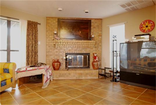 2522 Long Creek Court, Granbury, TX, 76049 -- Homes For Sale