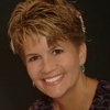 Real Estate Agents: Valerie Reynolds, Peachtree-city, GA