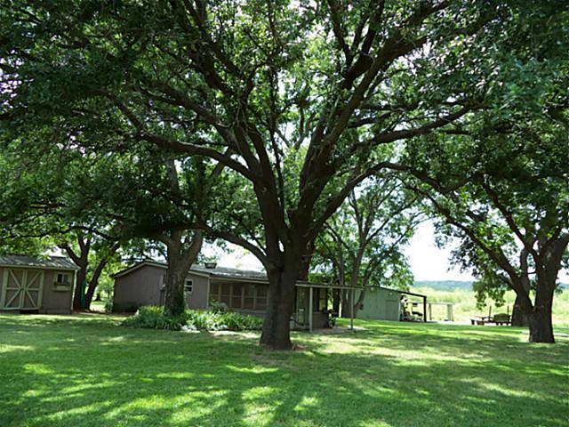 2202 Long Creek Court, Granbury, TX, 76049 -- Homes For Sale