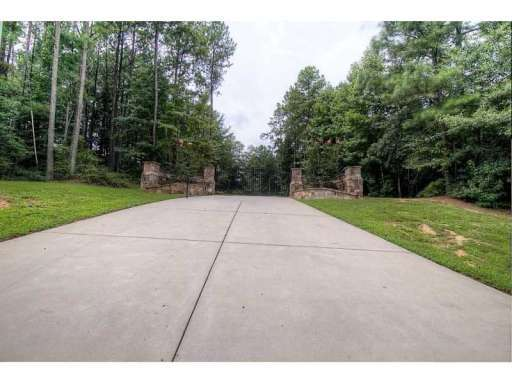 4004 Booth Rd, Conyers, GA, 30012 -- Homes For Sale
