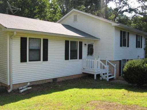 1209 Dallas Nebo Rd, Dallas, GA, 30157 -- Homes For Sale