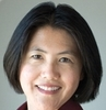 Real Estate Agents: Hong Wolfe, Principal Broker, Portland, OR
