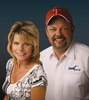 Real Estate Agents: Bill and Tracy Spradlin, Redwater, TX