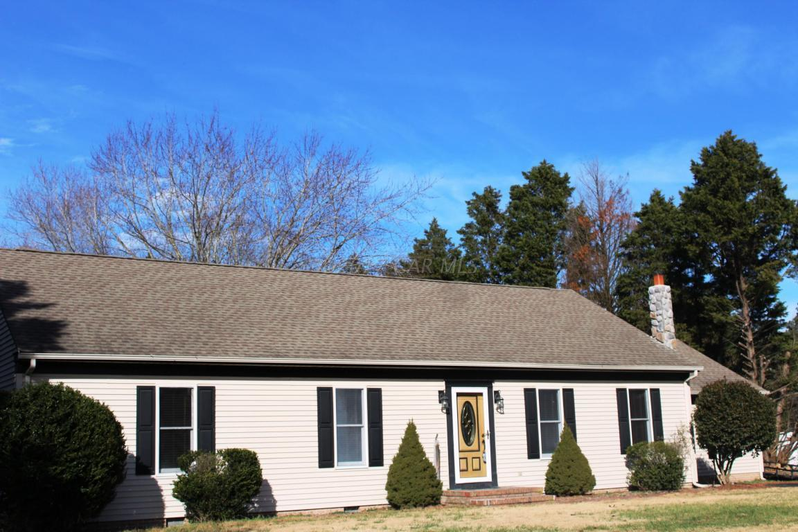 3986 timothy way salisbury md for sale 199 900 for Maryland home builders