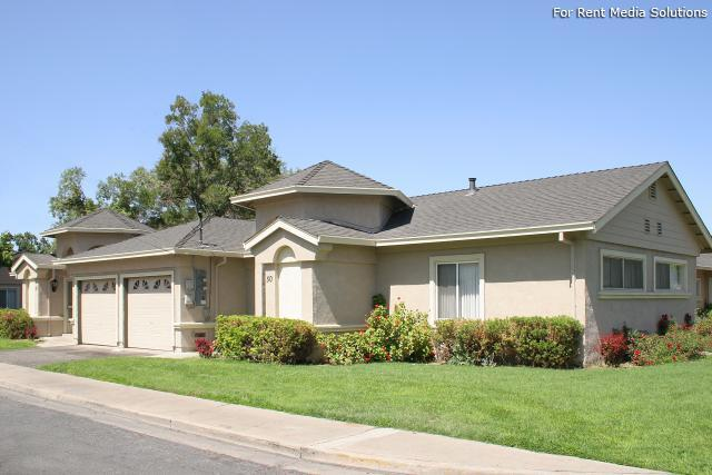 Homes For Rent In Atwater Ca