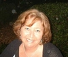 Real Estate Agents: Joan Winters, Nokomis, FL