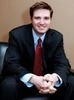 Real Estate Agents: Steven Mueller, Matthews, NC