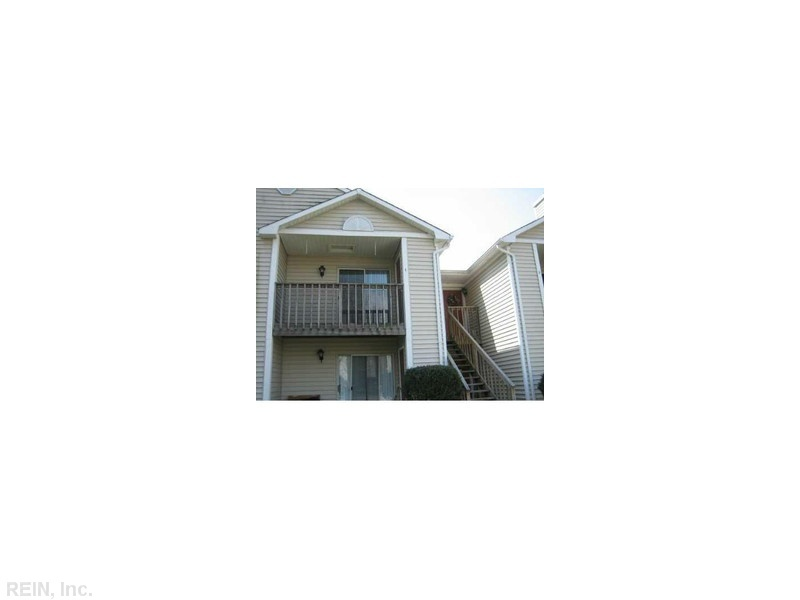 1600 Stone Moss A, Chesapeake, VA, 23320 -- Homes For Rent