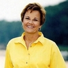 Real Estate Agents: Sandy Brabham, Oconee-county, SC