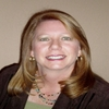 Real Estate Agents: Cindy Cochran, Oceanside, CA