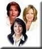 Real Estate Agents: Kathie Manfredi and Elizabeth..., West-palm-beach, FL