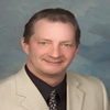 Real Estate Agents: Gary Croft, Binghamton, NY