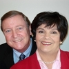 Real Estate Agents: Jack and Coletta Braun, Laurelville, OH