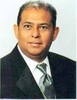 Real Estate Agents: Jose Cadenas Pa, Weston, FL