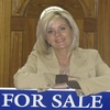 Real Estate Agents: Kelly Farfour, Charlotte, NC
