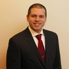 Real Estate Agents: Steven Mena, Louisville, CO