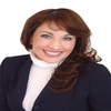 Real Estate Agents: Rosalba Velarde, El-paso, TX