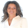Real Estate Agents: Michele Marina, Fishkill, NY