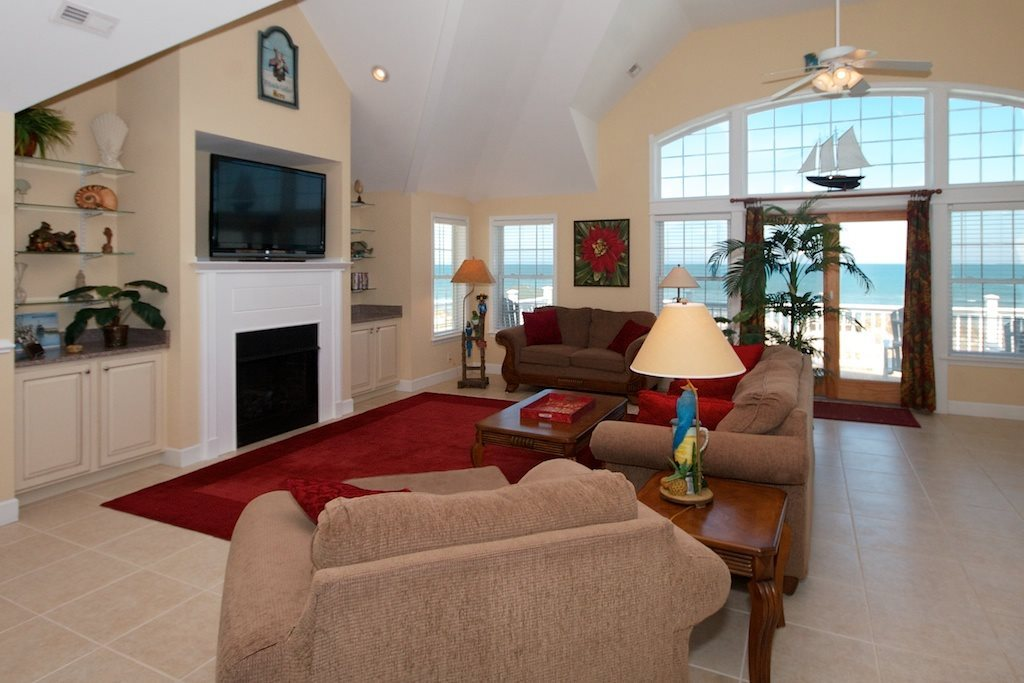 9507 S Old Oregon Inlet Road, Nags Head, NC, 27959: Photo 4