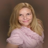 Real Estate Agents: Shelby Redburn, Ponte-vedra-beach, FL
