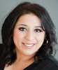 Real Estate Agents: Veronica Rodriguez, Fishkill, NY