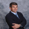 Real Estate Agents: James Burnard, Douglas, MA