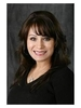Real Estate Agents: Alicia Alafa, Atascadero, CA