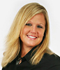 Real Estate Agents: Haley Tilson, Van-zandt-county, TX