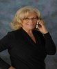 Real Estate Agents: Lori Meyerson, Canton, CT