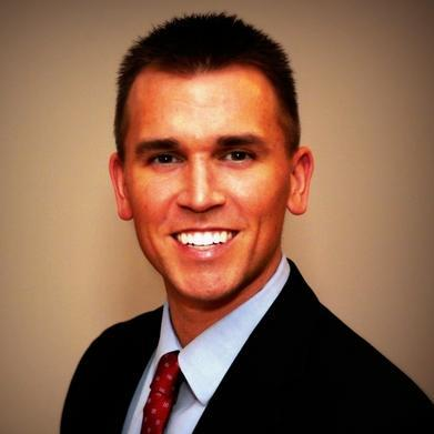 Mortgage Lender: Kyle Mickelson, COLUMBUS, OH