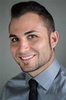 Real Estate Agents: Derek Desantis, Fort-myers, FL