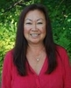Real Estate Agents: Carol Annala, White-salmon, WA