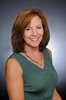 Real Estate Agents: Mary Strong, Clarendon-hills, IL