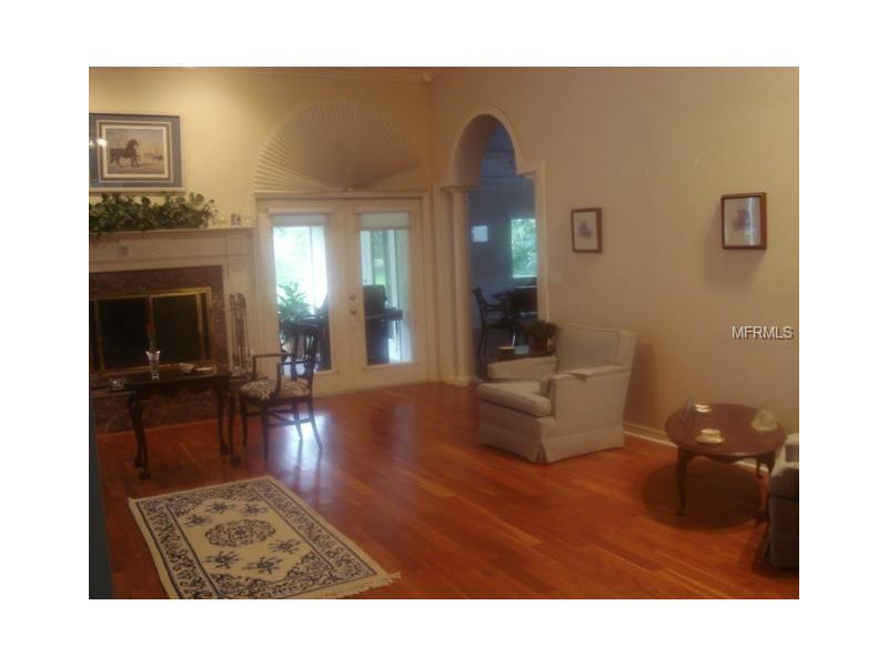 11961 Pasco Trails Boulevard, Spring Hill, FL, 34610: Photo 9
