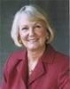 Real Estate Agents: Donna Mitchell, West-linn, OR